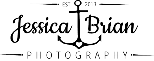 Jessica Brian Photography