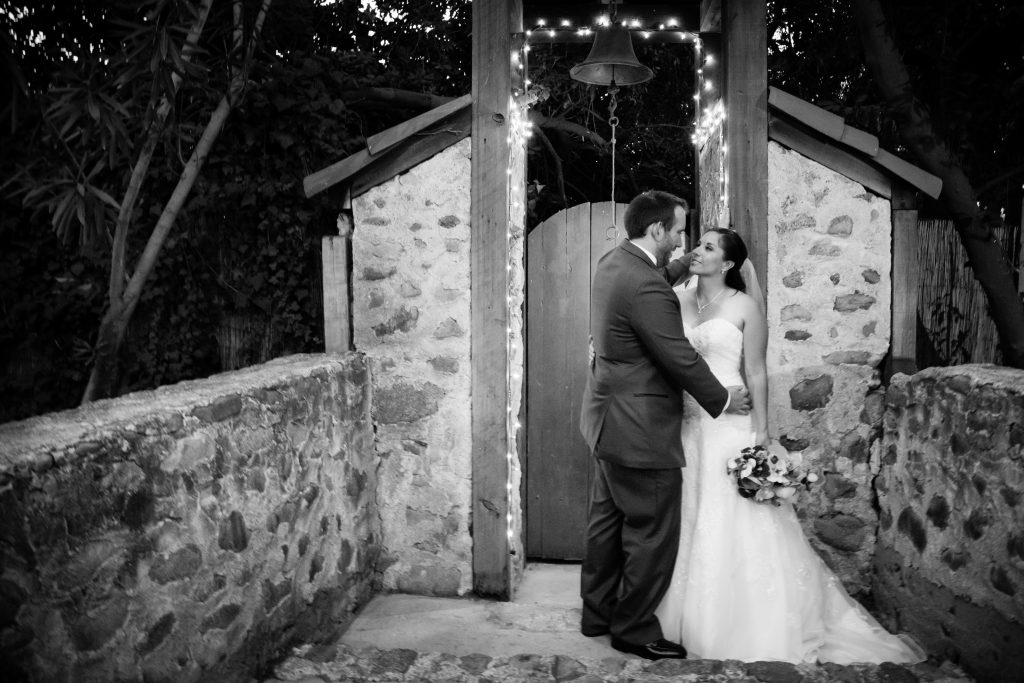Jessica Brian Photography | Wedding Photographer, Events and Family